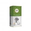 Greek extra virgin olive oil (250ml)